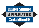 Master Shingle Applicators/Wizards